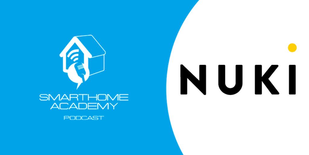 #87 – Optimisez votre location courte durée avec Nuki