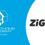 #108 – La domotique Zigbee avec Zigate !