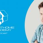#114 – 13 points clés à retenir sur la technologie domotique Zigbee