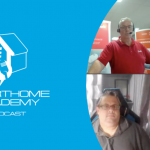 #119 – L'intégration réussie de Danfoss Ally à la box domotique Jeedom