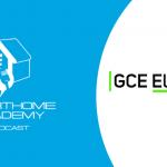 #127 – Découverte des nouveautés de GCE Electronics – RFPlayer, IPXAir Et IPX800V5