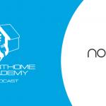 #131 – NodOn et sa gamme de dispositifs intelligents Zigbee